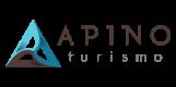 Apino Turismo Viagens