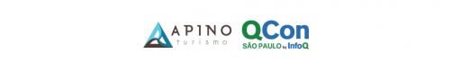 qcon+apino